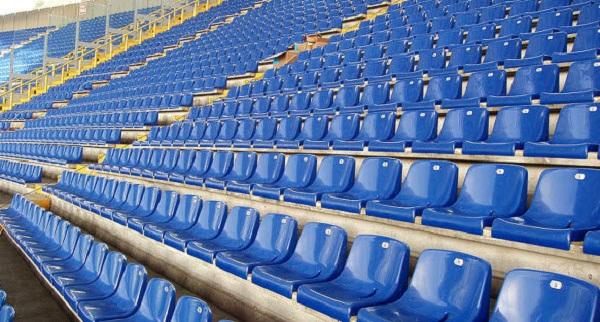 sport seats